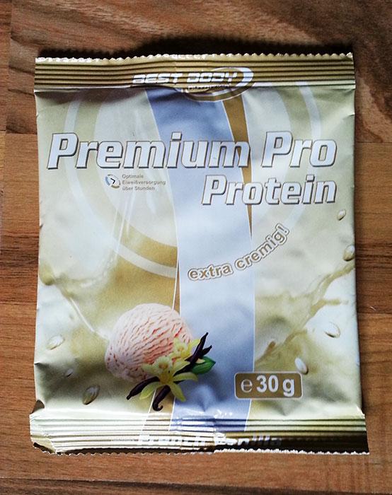 Best Body Premium