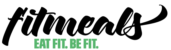 fitmeals logo