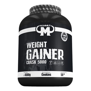 Premium Protein